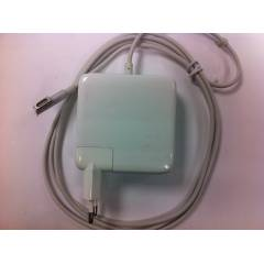 APPLE MACBOOK AIR LAPTOP ADAPT�R 14,5V 3,1A