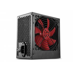Everest EPS-1455 Real-200W Power Supply
