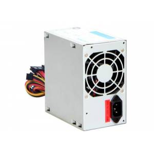 Everest PIV ATX 300W Power Supply