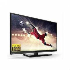 Sunny S�mela 42 106 Ekran Led Tv Full HD