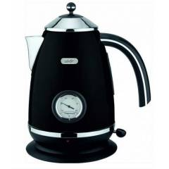 VALLY VJK1AB KETTLE 1.7 L�TRE UYGUN F�YAT