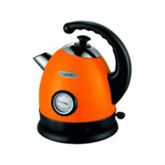 VALLY VJK3AK 2200W KETTLE UYGUN F�YAT KAL�TE