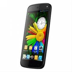 General Mobile Discovery 16Gb �ift Hatl� 8mp 4.7