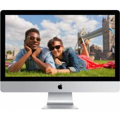 APPLE MF883TU-A iMac 21.5 DC i5 1.4GHz 8GB 500GB