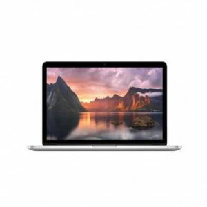 APPLE ME865TU MacBook Pro 13 Retina DC i5 2.4GHz