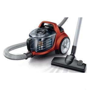 Philips FC8632/01 PowerPro Active Elektrikli S�p