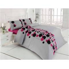 SLEEPY BY CAN.PUDRA KAP�TONEL� SET ��FT K���L�K