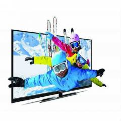 PREMIER LED TV 82 EKRAN 32B30 HD