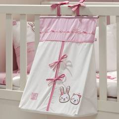 Funna Baby Lily Milly Kirli Torbas�