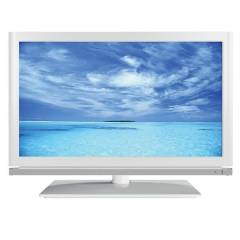 AR�EL�K 55 EKRAN LED TV