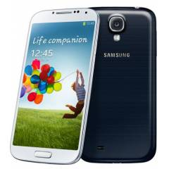Samsung i9500 Galaxy S4 16GB
