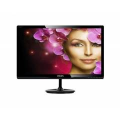 "21.5"" 227E4Lhab/00 Led 2Ms Hdm� Mm Siyah"