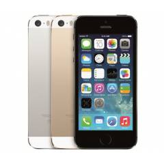 Apple iPhone 5s 16GB Ak�ll� Cep Telefonu
