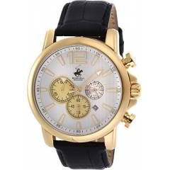 Beverly Hills Polo Clup BH667-09