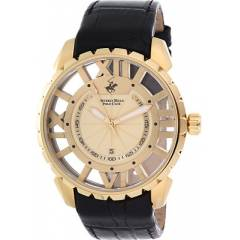 Beverly Hills Polo Clup BH668-05