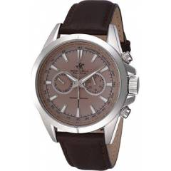 Beverly Hills Polo Clup BH693-08