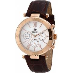Beverly Hills Polo Clup BH696-07B