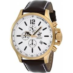 Beverly Hills Polo Clup BH910-04C