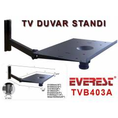 Everest TVB403A 15  -24   Tv Aparat�