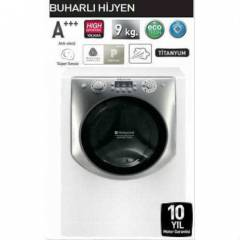 Hotpoint-Ariston AQ93F 297 EU