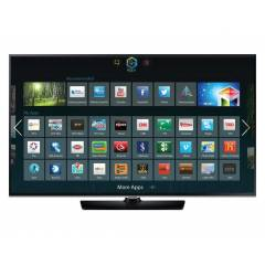 SAMSUNG LED TV 32H5570 UYDU SMART W�F� 82 EKRAN