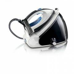 Philips GC9245/02 Perfect Care Buhar Kazanl� �t�