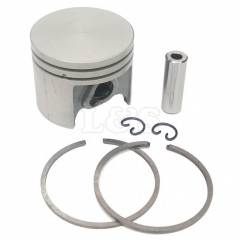 Stihl Ms 170 Piston 37mm