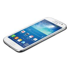 SAMSUNG GALAXY GRAND NEO �9060DS ��FT HATLI