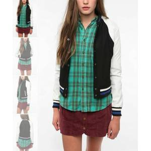 Urban Outfitters Mont, Kaban - byCORPUS