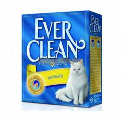 Ever Clean Patilere Yap��mayan Kedi Kumu