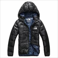 The North Face Kaz T�y�  Mont mavi