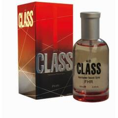 Class Vaporisateur Natural Spray Fhr 100 Ml