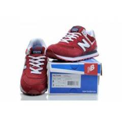 New Balance ML574CPB Un�sex Spor Ayakkab� 2014