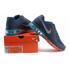 Nike Air Max 2014 Bay Spor Ayakkab� new season
