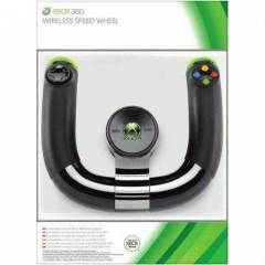 xbox wireless speed wheel direksiyon (hediyeli)