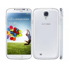 I9500 Galaxy S4 5 13 Mp Ips 16gb Beyaz ep Telefo