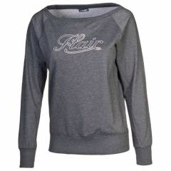 Flair Bayan Sweatshirt - 226003