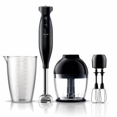 Philips HR1335/00 Viva Collection El Blender Set