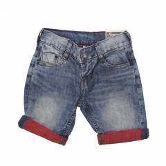 Mayoral Denim �ort 3244