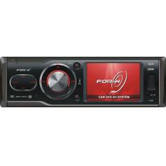 FOR-X X99 OTO TEYP DIVX,DVD, VCD, CD, MP3
