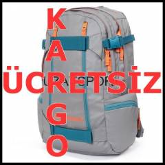 Eastpak EK02843H Getter S�rt �antas� Q75