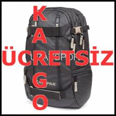 Eastpak EK02851G Getter S�rt �antas� ZFZ