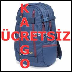 Eastpak EK02891H Getter S�rt �antas� G94