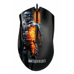 Razer Imperator 2012 Gaming Mouse - Battlefield