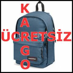 Eastpak EK93682D Back To Work S�rt �antas� ZDF