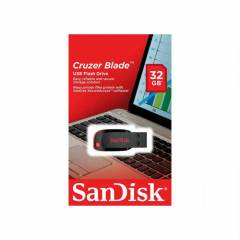 Sandisk 32 Gb Usb Flash Bellek ** FIRSAT �R�N�**