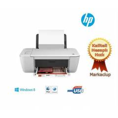 HP Deskjet 1515 Ink Advantage Fotokopi/Taray�c�+