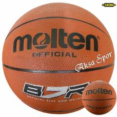 Molten B7R Basketbol Topu 7 Numara Outdoor