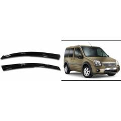 AeroVisor� MUGEN STYLE FORD TRANSIT CONNECT �n S