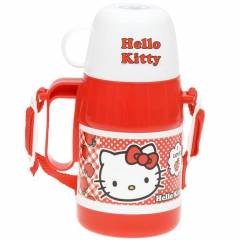 Hello Kitty Termos Matara Model 1